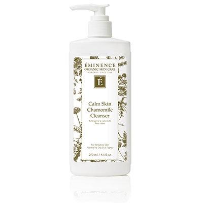 Calm Skin Chamomile Cleanser 32oz
