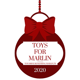Toys for marlin.PNG
