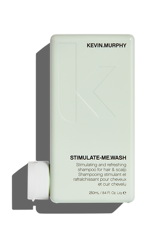 Stimulate Me Wash 40ML