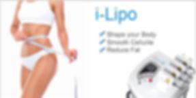 Renew Beauty Med Spa and Salon i-Lipo