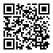 Alle Registration QR Code.png