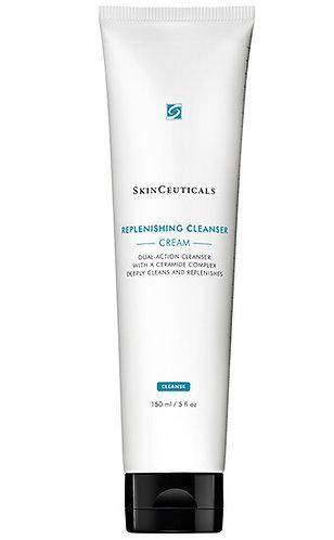 Replenishing Cleanser 5fl oz