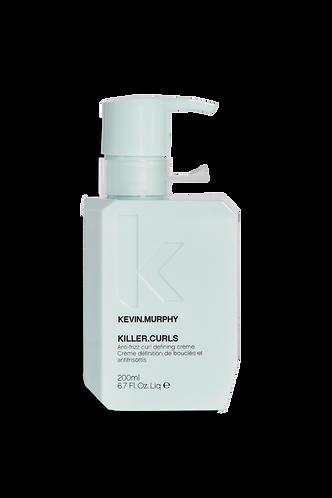 Killer Curls 200ML