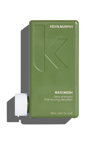 Maxi Wash 250ML