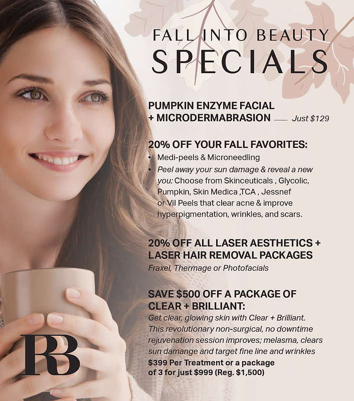 RB_Fall Into Beauty Specials.jpg