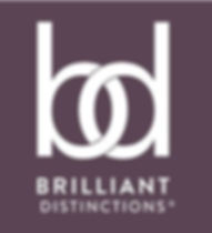 Brilliant-Distinctions-Rewards-Programs-