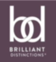 Brilliant-Distinctions-Rewards-Programs-