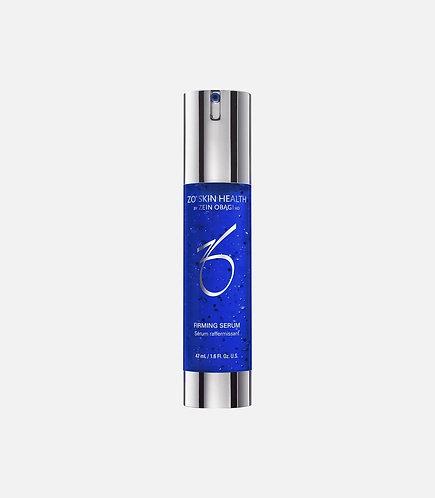 ZO Skin Health Firming Serum 0.95 Fl. Oz.