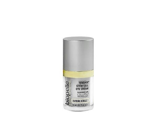 Tensage S Cell Eye Cream