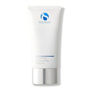 Tri-Active Exfoliating Masque