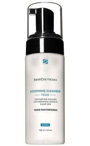 Soothing Cleanser 5fl oz