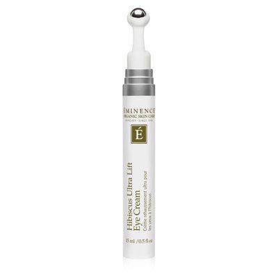 Hibiscus Ultra Lift Eye Cream .5oz