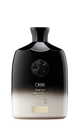 Oribe Gold Lust Repair & Restore Shampoo (8.5 fl. oz.)
