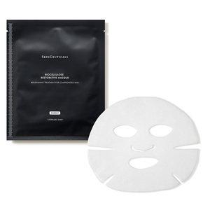Biocellulose Restorative Mask