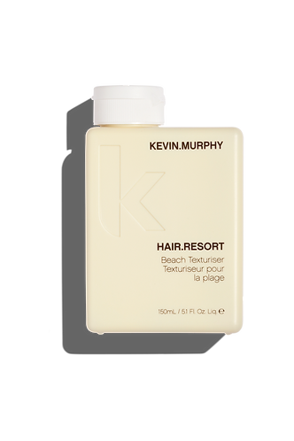 Hair Resort 150ML
