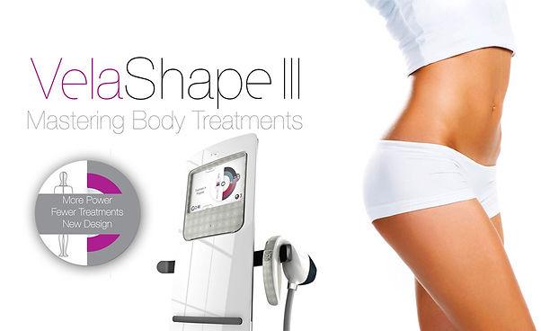 Renew Beauty Med Spa and Salon Velashape
