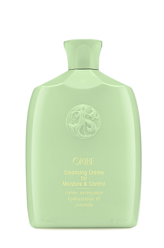 Oribe Cleansing Crème for Moisture & Control 8.5oz