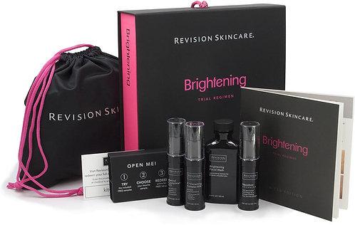 Brightening Limited Edition Trial Regimen