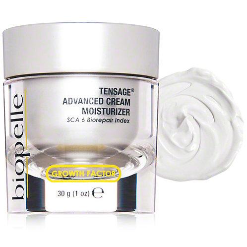 Tensage Advanced Cream Moisturizer (1 oz.)