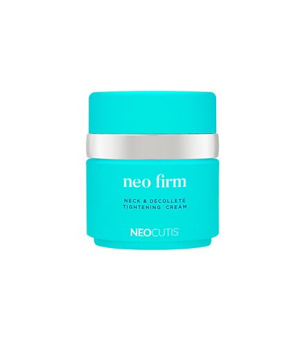 NEO·Firm Neck & Décolleté Tightening Cream