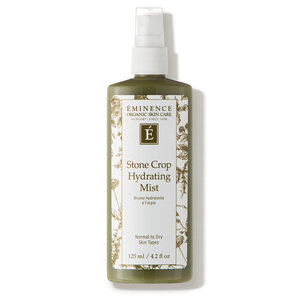 Stone Crop Hydrating Mist (4.2 fl. oz.)