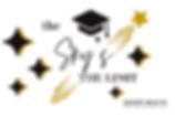 graduationcardrenewdesign.png