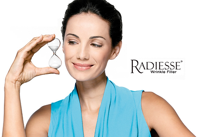 Renew Beauty Med Spa and Salon Radiesse