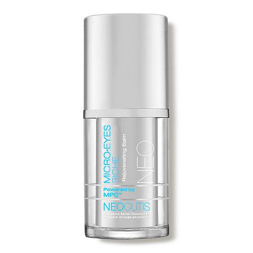 Micro Eyes Riche Rejuvenating Balm (15 ml.)
