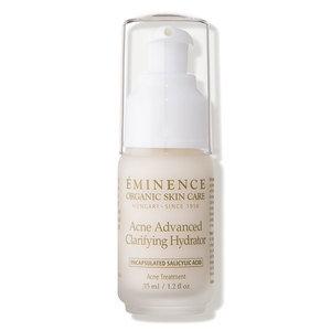 Advanced Acne Clarifying Hydrator