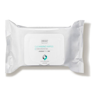 Cleansing Wipes - (25 count)