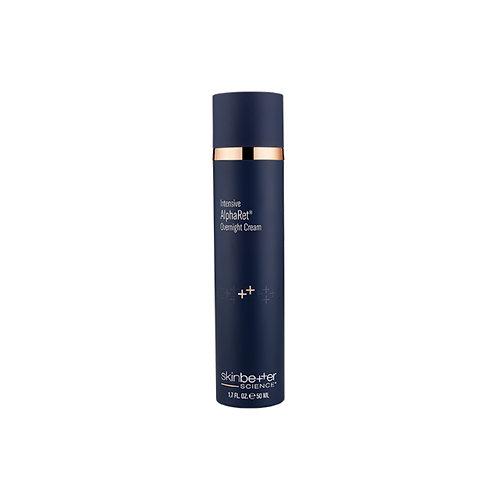Intensive AlphaRet® Overnight Cream 50ML