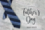 fathersdaygiftcard.png
