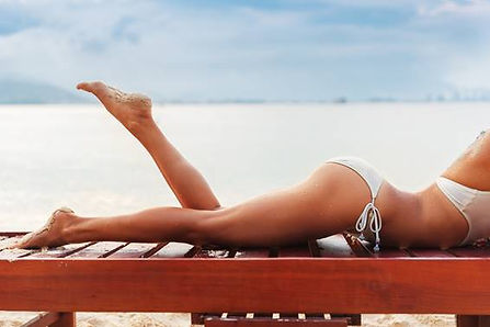 Renew Beauty Med Spa and Salon Laser Hair Removal