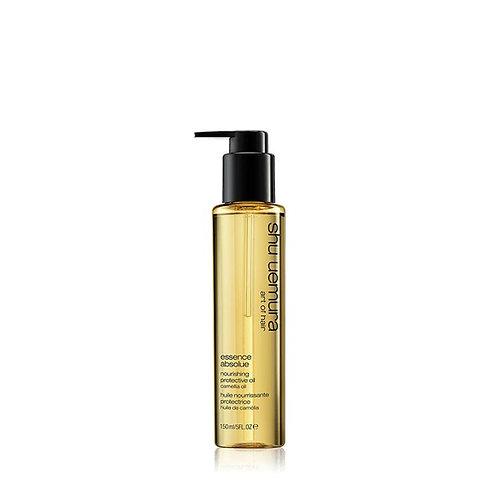 Shu Uemura Essence Absolue Nourishing Protective Hair Oil 150ml