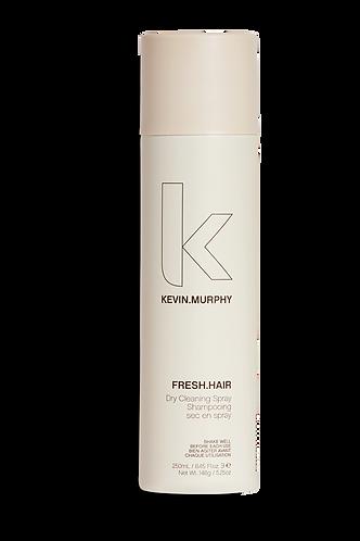 Fresh Hair 250ML
