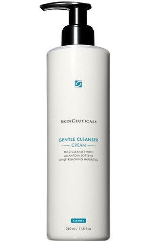Gentle Cleanser Cream 11.8 oz