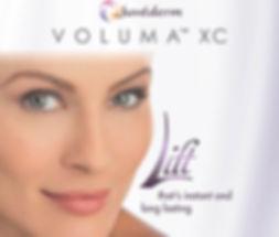 Renew Beauty Med Spa and Salon Voluma