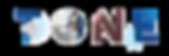 logo-tone.png