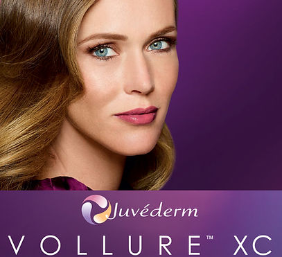 Renew Beauty Med Spa and Salon Vollure