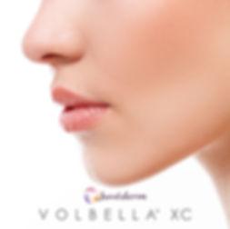 Renew Beauty Med Spa and Salon Volbella