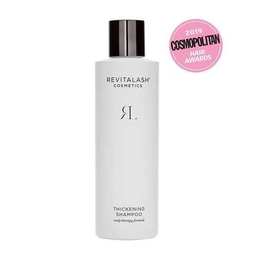 Revitalash® Thickening Shampoo