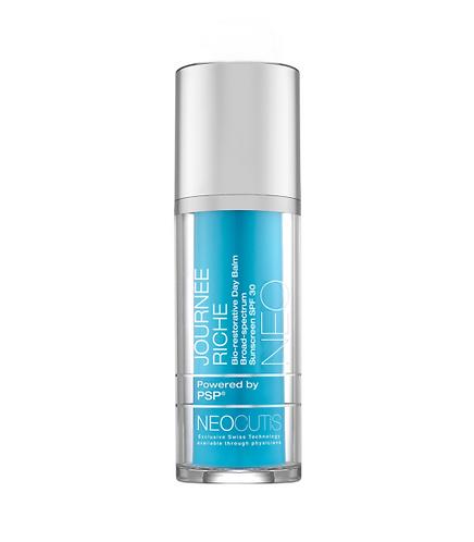 Journee Riche Bio-restorative Day Balm Broad-spectrum Sunscreen SPF 30 (1.69 fl)