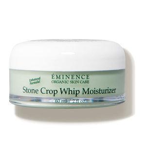 Stone Crop Whip Moisturizer (2 fl. oz.)