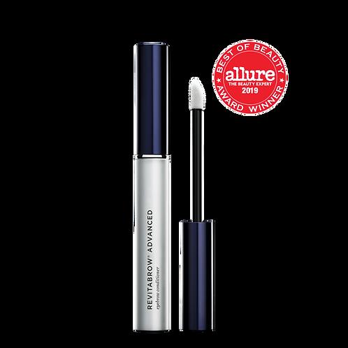 RevitaBrow® Advanced Eyebrow Conditioner & Serum