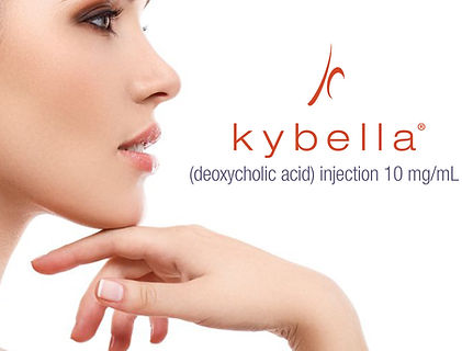 Renew Beauty Med Spa and Salon Kybella