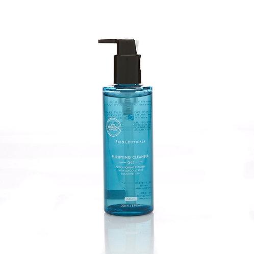 Purifying Cleanser w/ Glycolic Acid 6.8fl oz