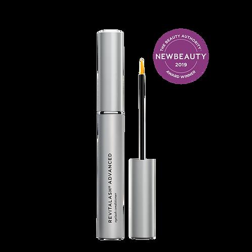 Revitalash® Advanced Eyelash Conditioner & Serum