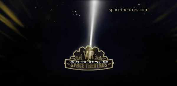 Space Theatres .com 2019