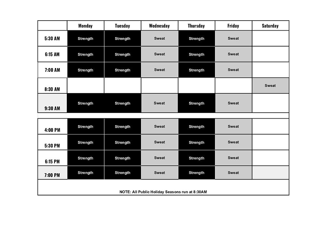 FFP Timetable - Sheet1 (1).png