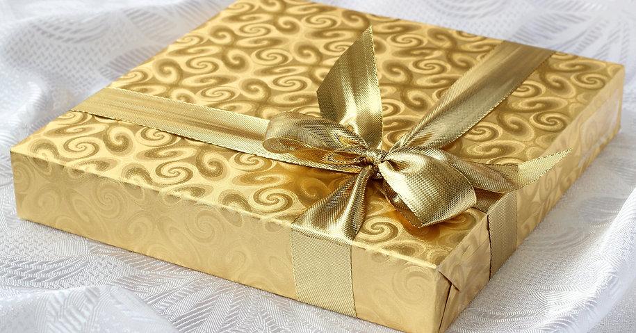 perfect-xmas-gift.jpg